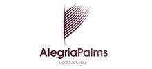 Alegria Palms