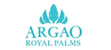 Argao Royal Palms