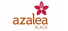 Azalea Place