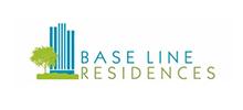 Baseline Residences