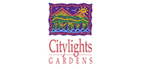 Citylights Gardens