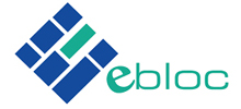 Ebloc