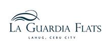 La Guardia Flats