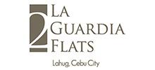 La Guardia Flats 2